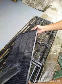 成都地暖清洗 成都地暖养护维修