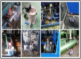 LIYA-Ⅱ智能液位式排水器,节能型排水器