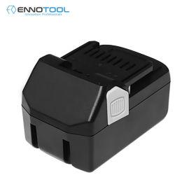 适用于18V日立电动工具锂电池组BSL1815X