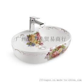 洗手盆,洗脸盆,面盆,艺术盆,台盆