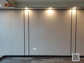 墙面装修材料竹木纤维板好还是乳胶漆好?
