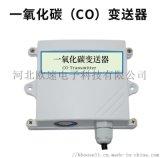 OSA-32一氧化碳变送器