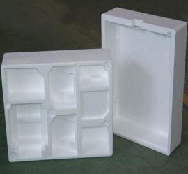 EPS泡沫箱 开模定制成型 来样开模具