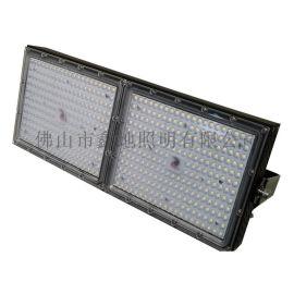 新款模组LED高杆灯400W