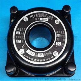 精密电压互感器 承试承修资质升级产品生产厂家