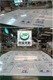 PET板,PC耐力板,生产厂家直销