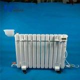 水电暖气片 家用暖气片