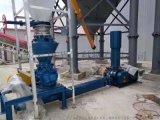 山东**SR-65罗茨鼓风机厂家供应