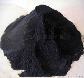 河南瑞思粉末脱色活性炭