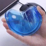 鼠标垫硅胶  透明液体硅胶  环保无毒硅胶