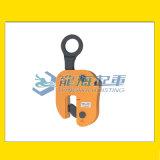 SVC-F型世霸立吊夹具,日本轻量型吊夹具