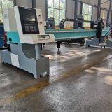 大型数控等离子切割机 龙门式数控切割机 金属切割机