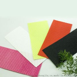 生鲜肉类果蔬吸水纸吸水垫片肉垫三文鱼食品一次  血纸保鲜垫纸