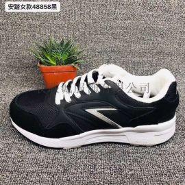 安踏运动鞋品牌尾货
