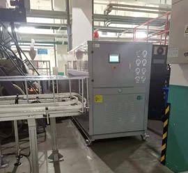 合肥冷冻机 工业冷水机 低温冷水机