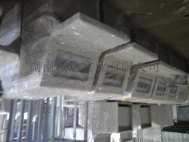 专业生产监控操作台,监控电子屏幕樯,监控防水箱