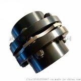 武汉奥日森供应JM单膜片联轴器 405不锈钢