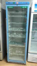 37度细菌培养箱
