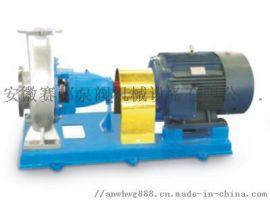 安徽天马机械科技化工泵配件及机械密封