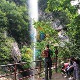 現貨供應吶喊噴泉網紅音樂喊泉景區聲控噴泉遊樂設備