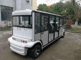 延安新能源電動巡邏車銷售廠家