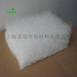 厂家直销玻璃纤维空气过滤棉 白色耐高温过滤棉