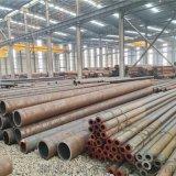 冶钢30crmo厚壁钢管127*16 美标钢管现货