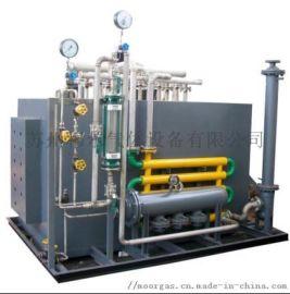 氨分解 氨分解炉 氨分解制氢