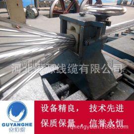 河北钢芯铝绞线型号钢芯铝绞线厂家