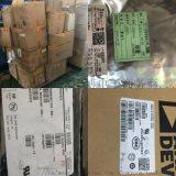 各种电子料收购公司 回收各种电子料