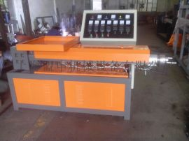 厂家供应单螺杆造粒机 PE、PP塑料膜造粒机