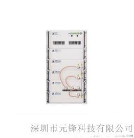 3Ctest/3C测试中国BTA序列混合放大器