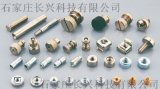 m5壓鉚螺母 壓鉚螺釘螺母廠家
