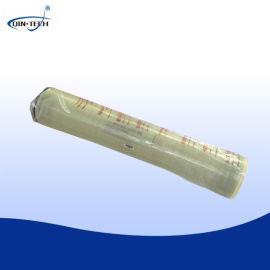 美国陶氏BW30FR-400/34抗污染纯水膜