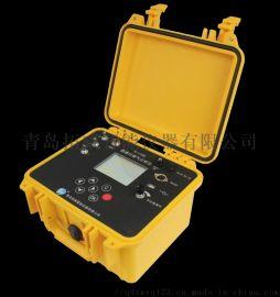 环保监测常用便携式烟气分析仪厂家型号