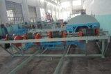 板材切边机设备厂家