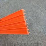 三級四級無接縫安全滑觸線   單級/多級滑觸線