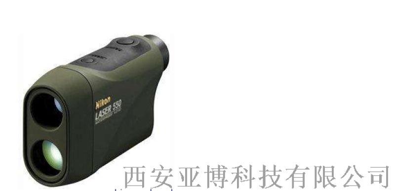 西安供应深达威测距仪13772162470