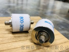 大功率陶瓷放电管60KA