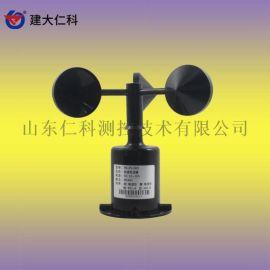 建大仁科 风速测量仪