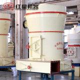 白云石破碎机 白云石磨粉机 石粉加工设备 河南红星矿山机械厂
