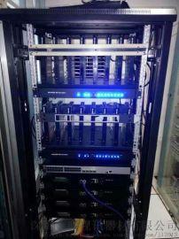 东莞酒店电视系统,数字电视前端维修