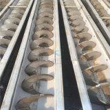 UPE輸送機溜槽襯板 無軸污泥輸送機襯板
