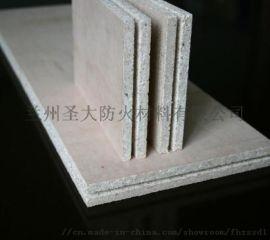 甘肃超薄玻镁板和兰州0.3毫米玻镁板