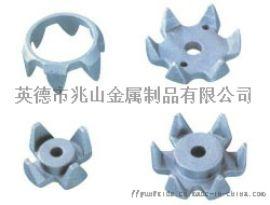 42CrMo合金钢铸件-东莞不锈钢铸造加工