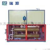 电加热导热油炉 导热油加热设备 400KW导热油炉