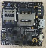 DZ09/GT08/A1智慧手表公板便宜低價衝量