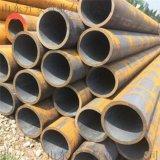 衡陽華菱無縫鋼管 GB5310無縫鋼管