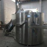 全自動茶果汁飲料生產線