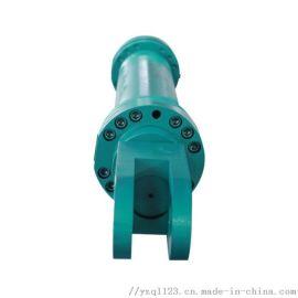 扬州工程车用单级油缸CD冶金机械油缸